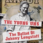 The Young'uns - Hostel Strike