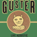 Live Acoustic - Guster