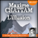 Maxime Chattam - L'Illusion