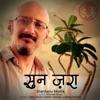 Sun Zara feat Adriz Ghosh Rishith Desikan Aaditey Pashine Single