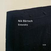 Nik Bärtsch - Modul 26