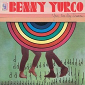 Benny Yurco - Another Sunset