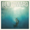 Ben Howard - Every Kingdom (Deluxe Video Edition) kunstwerk