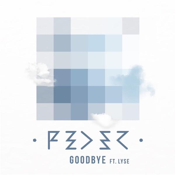 Feder, Lyse - Goodbye