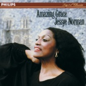 Jessye Norman - Give Me Jesus