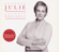 Julie Andrews, John Mauceri, Children's Chorus & Hollywood Bowl Orchestra Getting to Know You - Julie Andrews, John Mauceri, Children's Chorus & Hollywood Bowl Orchestra