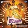 Besharam (Original Motion Picture Soundtrack)