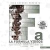 La Fórmula (Deluxe Edition)