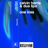 Download lagu Calvin Harris, Dua Lipa - One Kiss.mp3