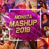 Monsta Mashup 2018 - Single