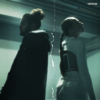 Lie To Me - Tate McRae & Ali Gatie