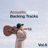[Download] Morning Acoustic Guitar Backing Track In C MP3
