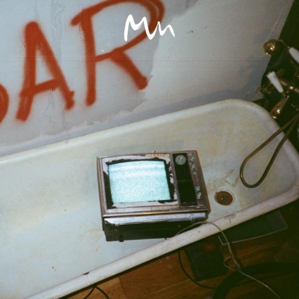 Model Man - 2005 NYE - EP
