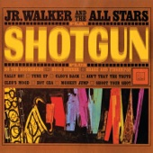 Junior Walker and The All-Stars - Do The Boomerang