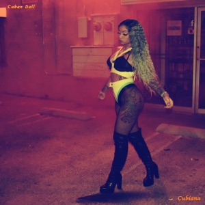 Cubiana - Single Mp3 Download