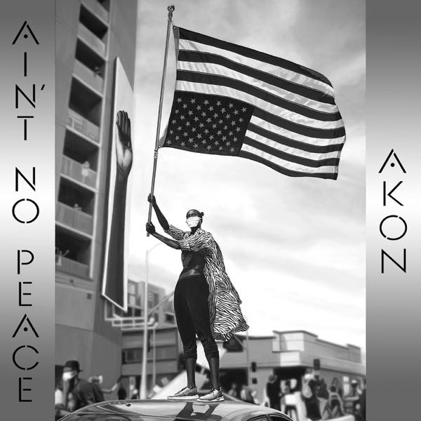 Ain't No Peace