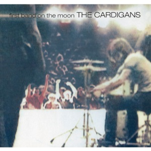 The Cardigans - Choke