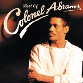 Colonel Abrams - Over and Over (Extended Version)
