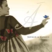 Natalie Ai Kamauu - Firemanʻs Hula
