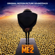 Various Artists - Despicable Me 2 (Original Motion Picture Soundtrack)