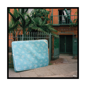 Various Artists - L.A. Series 0-11