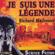 Richard Matheson - Je suis une légende