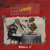 Leaders Mega C - Mega C
