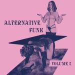 Capital Funk - The Last Set