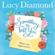 Lucy Diamond - Something to Tell You