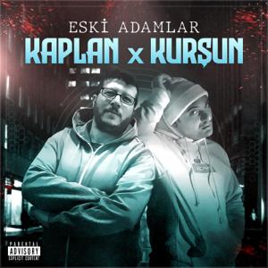 Kaplan & Kursun - Kestik