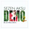 Sezen Aksu - Ben De Yoluma Giderim artwork