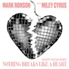 Nothing Breaks Like a Heart feat Miley Cyrus Martin Solveig Remix Single