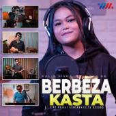 Berbeza Kasta - Kalia Siska & SKA 86