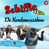 Schiffie & Co - De Handenwasshow artwork