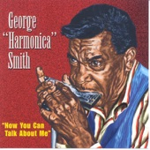 George Smith - Blowing The Blues
