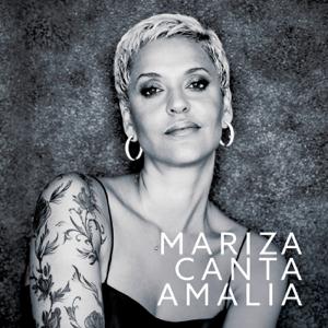 Mariza - Mariza Canta Amália