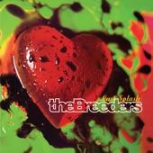 THE BREEDERS - Roi