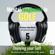 Professor Aidan Moran - Enjoying your Golf: Mental Toughness In Golf