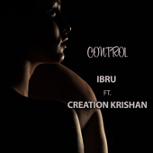 [Download] Control (feat. Creation Krishan) MP3