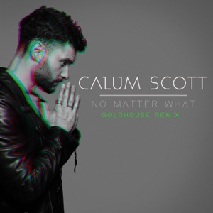 No Matter What (GOLDHOUSE Remix) - Single Mp3 Download