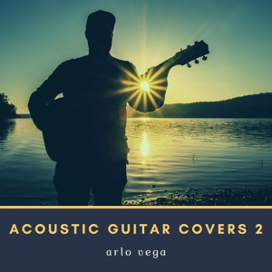 Arlo Vega - Before You Go