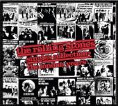 The Rolling Stones - Mother's Little Helper