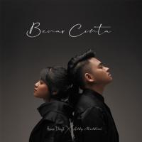Download lagu Hanin Dhiya & Aldy Maldini - Benar Cinta