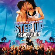 Step Up Revolution (Music from the Motion Picture) - Multi-interprètes
