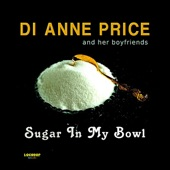 Di Anne Price - Baby, You Got What it Takes