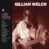 Gillian Welch - Turn It Up