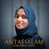Antassalam - Ayisha Abdul Basith