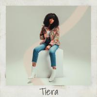 Tiera - EP
