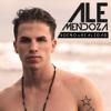 Ale Mendoza - Ready 2 Go (Remix) [feat. Dyland & Lenny] ilustración