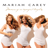 Download lagu Mariah Carey - Obsessed (Cahill Radio Mix).mp3